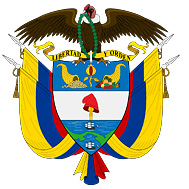 gerb_Colombia